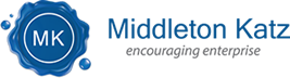 MiddletonKatzLOGO
